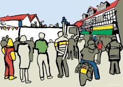 carnival_parade