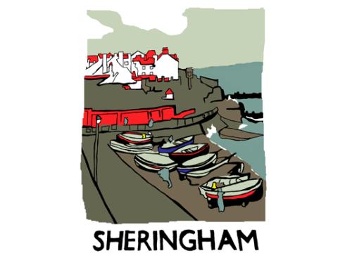 sheringham_poster