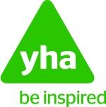 YHA_Logo_2010