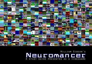 maproject_neuromancer_adaptation