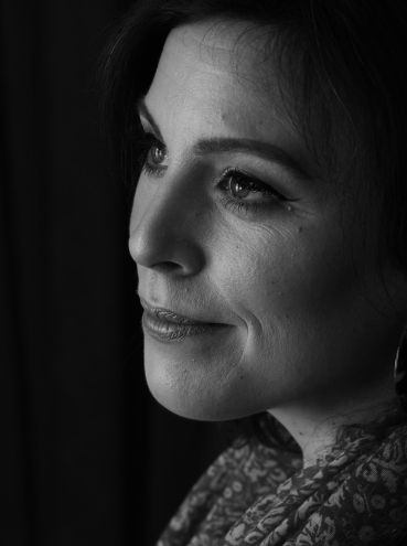 natalie_knowles_profile_resized_2_2019