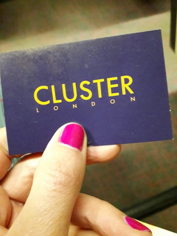 cluster_london_exhibition_2019